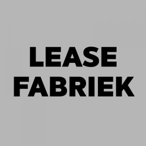 logo leasefabriek
